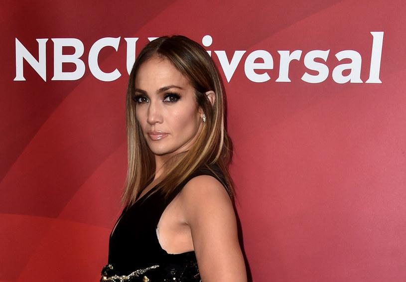 Jennifer Lopez ma nowego chłopaka /Getty Images