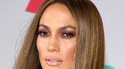 Jennifer Lopez nie wyklucza powrotu do Caspera Smarta