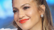 Jennifer Lopez pokazała dzieci!