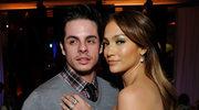 Jennifer Lopez wróciła do młodego kochanka!