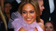 Jennifer Lopez zaczęła spotykać się z Alexem Rodriguezem