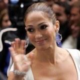 Jennifer Lopez /AFP