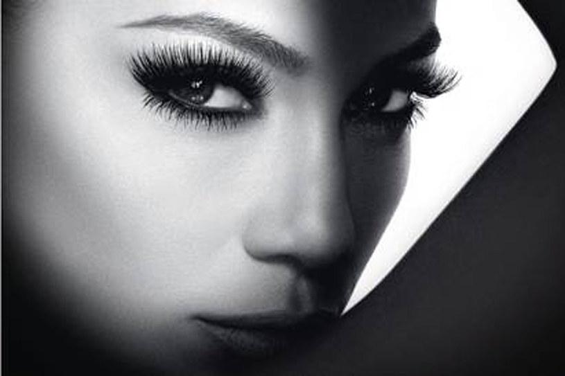 Jennifer Lopez /Styl.pl/materiały prasowe