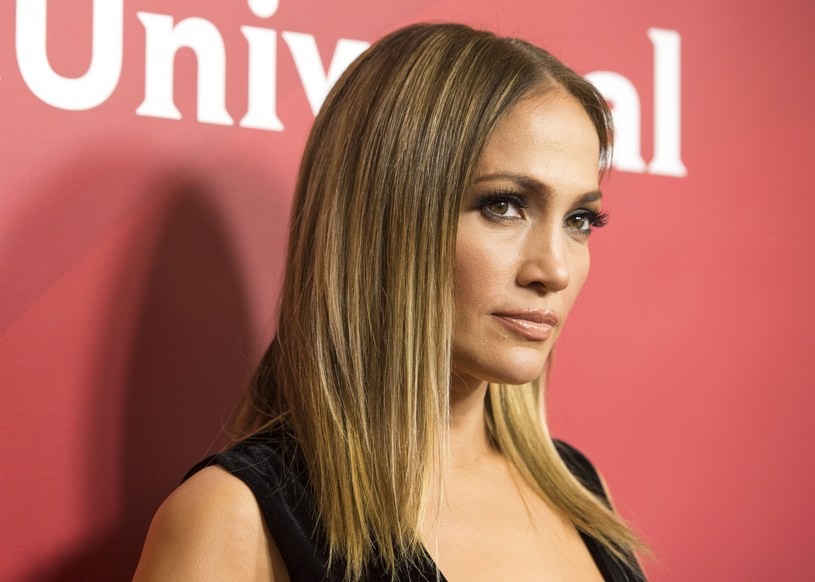 Jennifer Lopez /East News