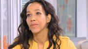 Jennifer Teege o babce: To był wewnętrzny konflikt