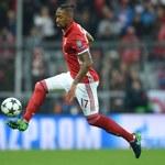 Jerome Boateng chciał odejść z Bayernu Monachium