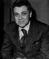 Jerzy Afanasjew /Encyklopedia Internautica