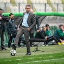 Jerzy Brzęczek: Wiosna zapowiada się bardzo interesująco