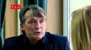 Jerzy Kalibabka: Od rybaka do żigolaka