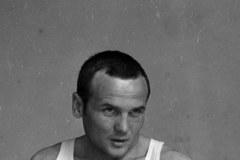 Jerzy Kulej - tak go zapamiętamy