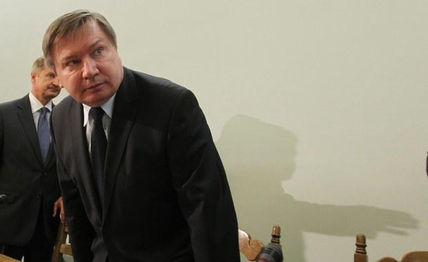 Jerzy Miller: Jeżeli są nowe informacje, to nie odmówię spotkania z nową komisją smoleńską