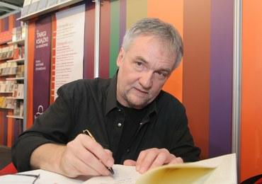 Jerzy Pilch - biografia i twórczość