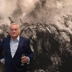 Jerzy Skolimowski kończy 80 lat. Jest reżyserem, poetą i malarzem