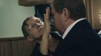 Jerzy Stuhr odmładza się przez perukę
