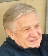 Jerzy Zając /www.wisla.krakow.pl