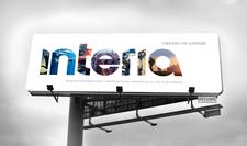 Jesienna kampania reklamowa odmienionej Interii