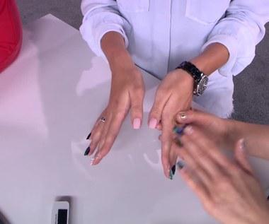 Jesienno-zimowe trendy w manicure. Co jest, a co będzie modne?