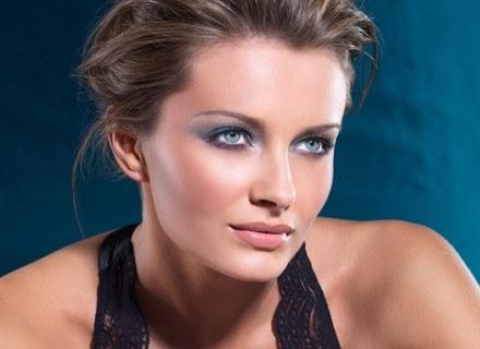 Jesienny makijaż Artdeco /materiały prasowe