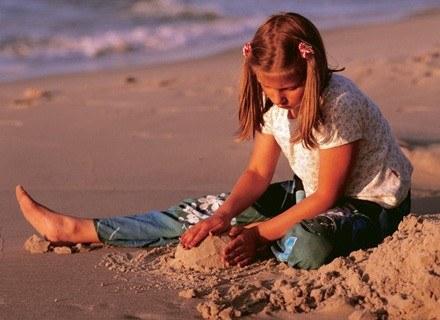 Jeśli coś cię niepokoi idź z dzieckiem do psychologa /INTERIA.PL