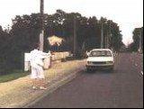 Jeśli już musisz sama jechać autostopem, bądź czujna /Internet