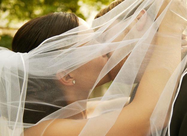 Jeśli macie mały budżet weselny, warto skorzystać z pomocy wedding plannera /Thetaxstock /INTERIA.PL