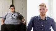 Jeśli myślisz na serio o zrzuceniu wagi, musisz przeczytać ten artykuł...