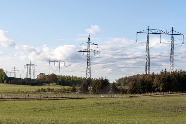 Jeśli niespodziewanie wyłączą ci prąd, możesz żądać bonifikaty /123/RF PICSEL