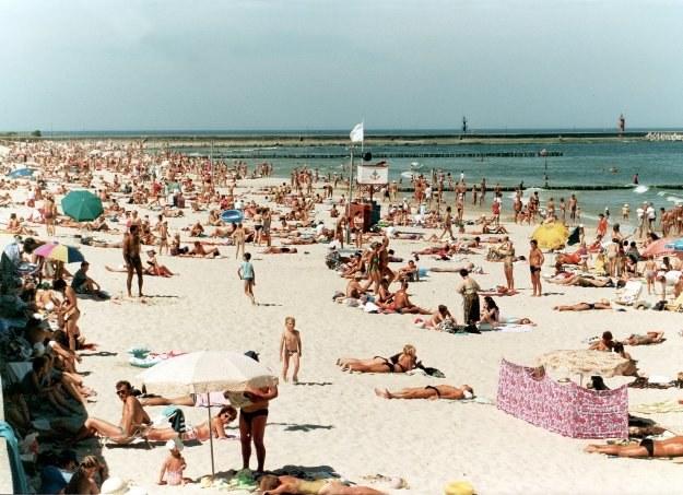 Jeśli z powodu chmury pyłu wulkanicznego nie możesz wrócić do kraju, postaraj się o dodatkowy urlop /© Bauer