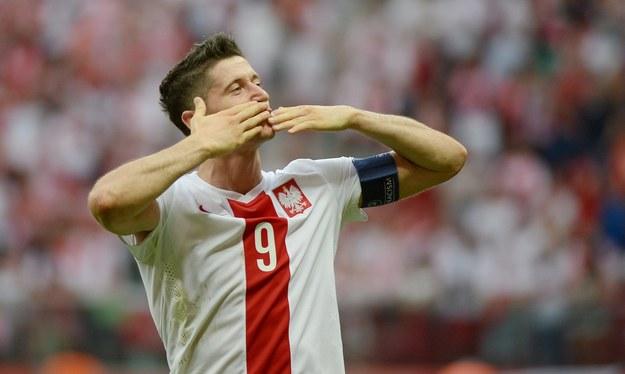 #JeśliAwansujemy! Pomóżmy reprezentacji zagrać na Euro 2016!