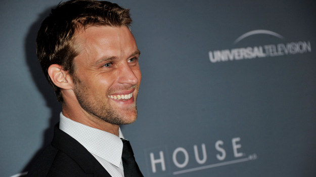 Jesse Spencer /Kevin-Winter /Getty Images