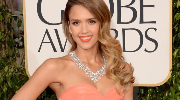 Jessica Alba HD New nice photos,picture frame qualty wallpaper