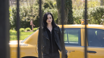 """Jessica Jones"": ""Jej sposób"" - zwiastun 2. sezonu"