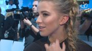 Jessica Mercedes: Zawsze chodzę zapięta pod szyję