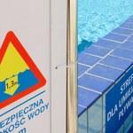 Jest akt oskarżenia w sprawie utonięcia dziecka w basenie w Wiśle