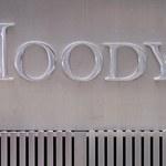 Jest decyzja agencji Moody's ws. ratingu Polski