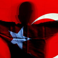 Jest formalny wniosek o ekstradycję Gulena z USA