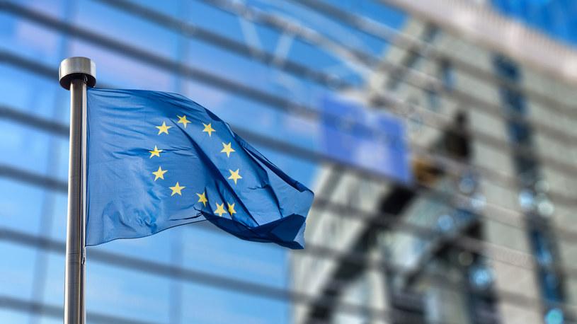 Jest porozumienie ws. budżetu Unii Europejskiej /©123RF/PICSEL