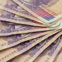 Jest porozumienie ws. podwyżek w PGG. Średnia płaca - ponad 7,2 tys. zł