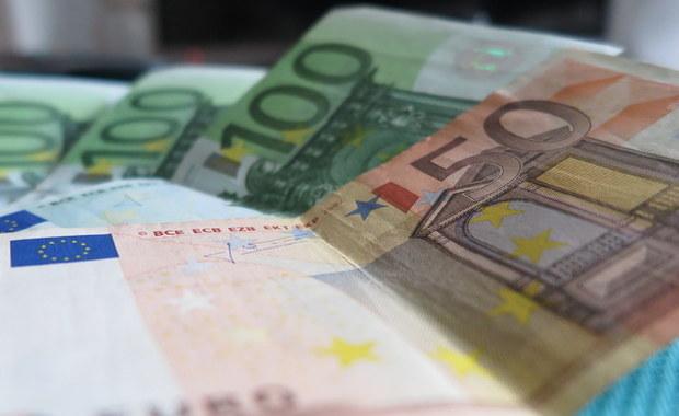 Jest unijne porozumienie ws. przepisów o podwójnym opodatkowaniu