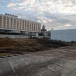 Jest wniosek o przedłużenie zbiórki funduszy na pomniki smoleńskie