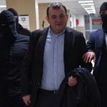 Jest zażalenie na decyzję o areszcie dla posła Stanisława Gawłowskiego