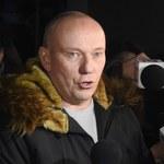 Jest zażalenie na zatrzymanie byłego szefa SKW gen. Piotra Pytla