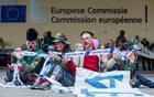 Jest zgoda ambasadorów UE na podpisanie umowy z Kanadą