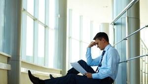 Jesteś bezrobotny? Nie lekceważ prostych rad
