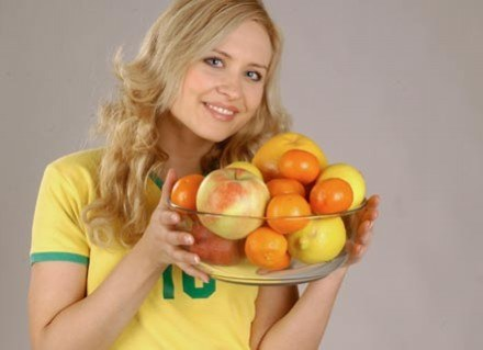 Jesteś przekonana o zaletach diety wegetariańskiej? Poznaj także jej wady/fot. Arek Pawłowski /MWMedia