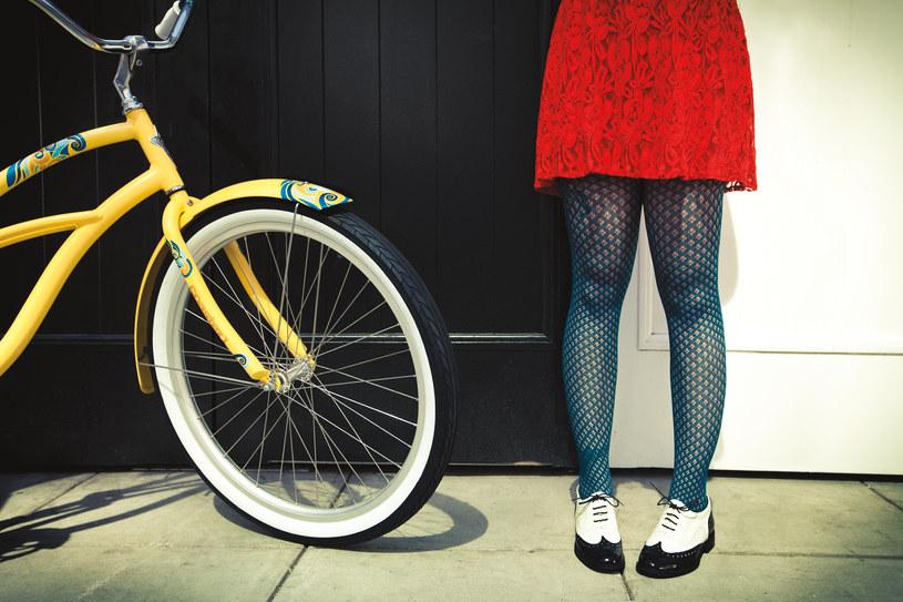 Jesteś stylowym rowerzystą? Przyjedź na paradę! /materiały prasowe