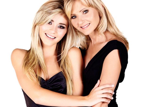 Jesteście stylową mamą i córką? Zgłoście się do nas i wygrajcie świetne nagrody! /123RF/PICSEL