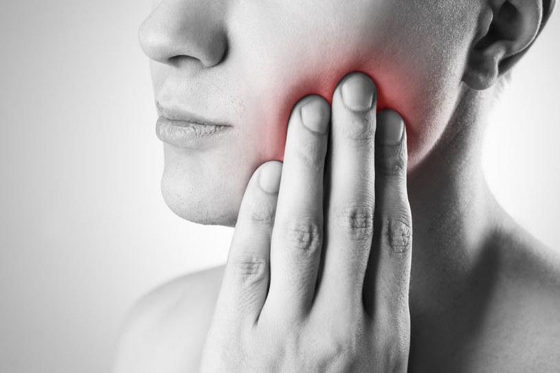 Jesteśmy coraz bliżej wyhodowania zębów z komórek macierzystych? /123RF/PICSEL