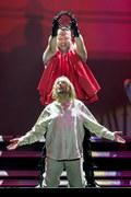 """""""Jesus Christ Superstar"""" z okazji 1050-lecia"""