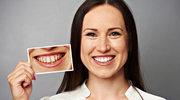 Jeszcze bielsze zęby